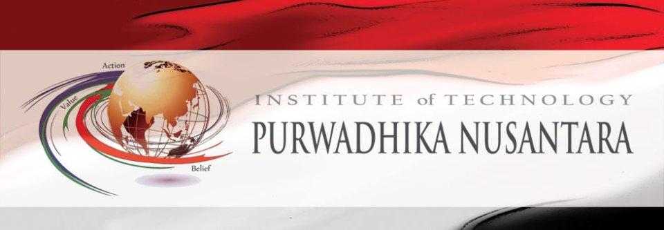 Purwadhika Nusantara