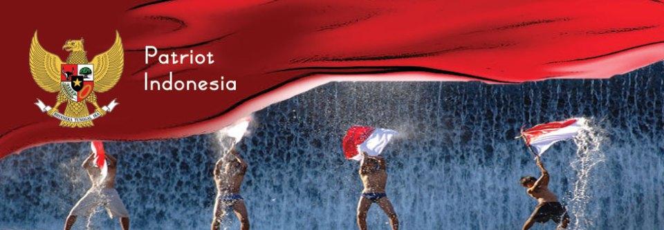 Purwadhika-Nusantara-Patriot
